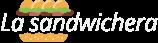 logo La Sandwichera
